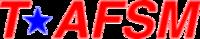 T*AFSM Website