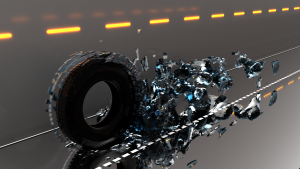 Tire_with_Q_above